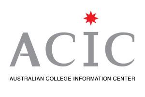 Centrum edukacyjne ACIC
