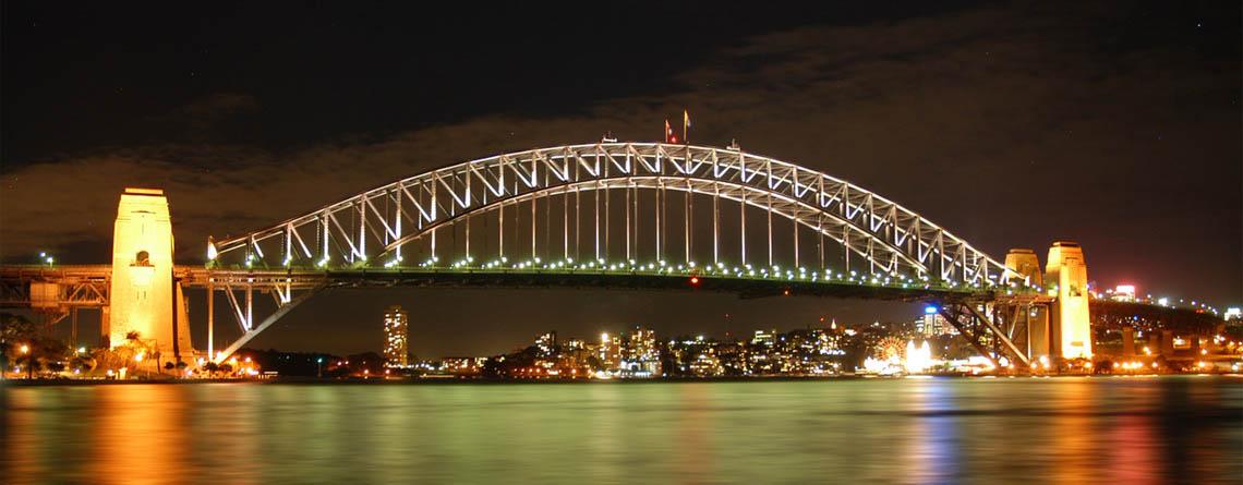 Najlepsze miasto świata