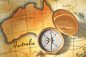 australia_old_map_300x200